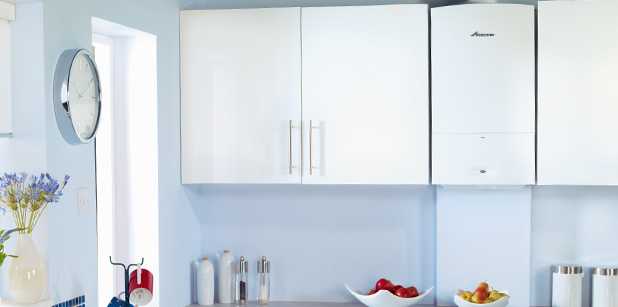 bosch-boilers-article-img-1