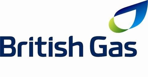 Compare British Gas Boiler Replacement Costs Reviews Boiler Installation Guide