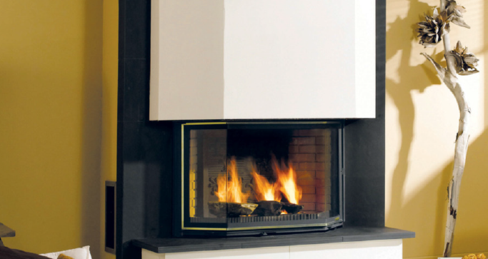 heating services canterbury