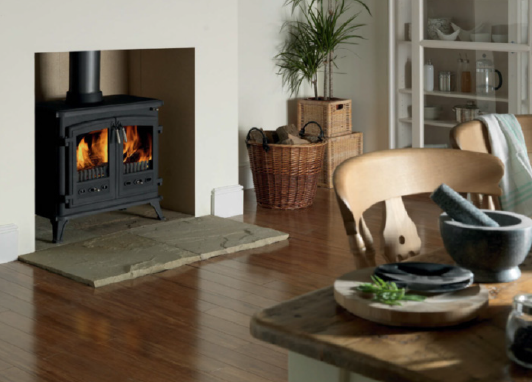 heating-services-chelmsford
