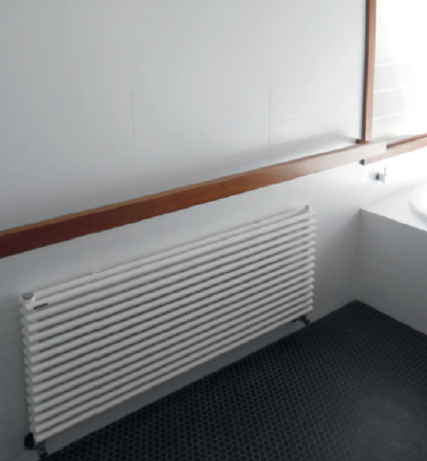 heating-services-coventry