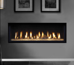 heating-services-doncaster