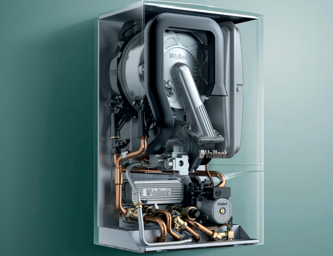 vaillant-combination-boiler-example